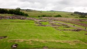 HadriansWall20150721